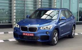 bmw x1 storage capacity bmw x1 price in india images mileage features reviews bmw cars