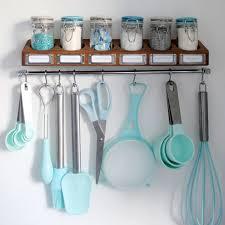 Kitchen Tidy Ideas by Cabinets U0026 Storages Black Modern Stylish Kitchen Backpslah