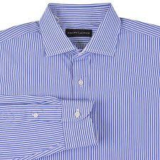 banded collarless classic fit dress shirts for men ebay