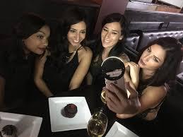 ring light for video camera socialite mini led selfie ring light portable photo video