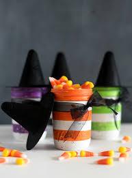 halloween crafts with mason jars mason jar crafts love