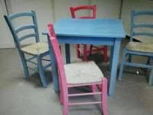 tavoli e sedie usati per bar tavoli e sedie ristorante kijiji annunci di ebay