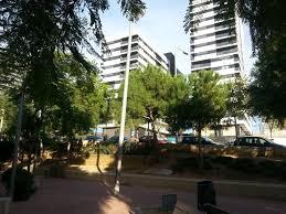 apartment barca barcelona spain booking com