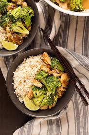 Dinner For Two Ideas Cheap 50 Quick And Healthy Dinner Recipes Easy Page 7 Of 9 Diy Joy