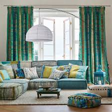 Fau Livingroom Style Library The Premier Destination For Stylish And Quality
