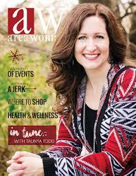 area woman magazine fargo nd by area woman magazine issuu