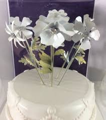 transformers cake topper itsdelicious flower cake toppers shop flower cake toppers online