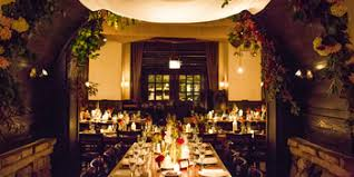 affordable wedding venues chicago 702 top wedding venues in chicago illinois