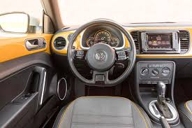 review 2017 volkswagen beetle dune 2019 vw beetle dune first drive review car 2018