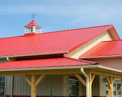 Barn Roof by Metal Barn Roof Panels 30 With Metal Barn Roof Panels