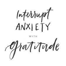 best 25 grateful quotes ideas on thankful quotes on