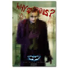 joker posters promotion shop for promotional joker posters on