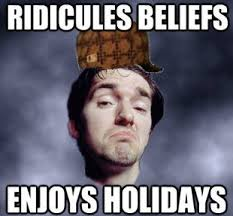 Funny Atheist Memes - anti atheist memes that ll troll you hard ftw gallery ebaum s world
