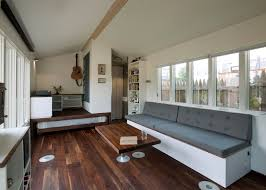 plans for tiny house now available for purchase