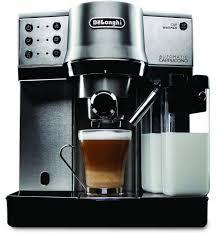 Coffee Grinder Espresso Machine Best Espresso Machine Reviews 2017 Brackin U0027s Bar