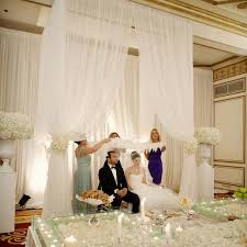 wedding sofreh aghd gorgeous wedding ceremony aghd sofreh aghd