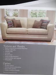 sofas by you from harveys harveys elford sofa 599 living room ideas pinterest living