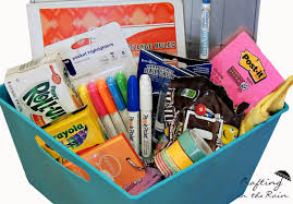 college gift baskets craftaholics anonymous college student gift basket