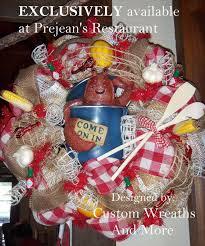 crawfish decorations cajun decorating ideas skilful pics on bcbbdbeabd seafood boil