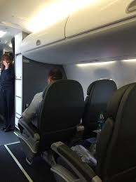 American Airlines Inflight Internet by Flyertalk Forums View Single Post American Eagle First Class