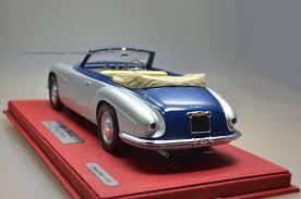 Alfa Romeo 6c Price Alfa Romeo 6c 2500 Gt U201ctouring U201d Villa D U0027este 1 18 Blm Bbr