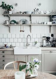 kitchen furniture pictures the 25 best vintage kitchen ideas on shabby chic