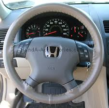 2001 Honda Accord Coupe Interior Genuine Honda Accord Accessories Interior Accessories Factory