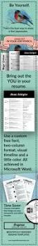 Professional Business Resume 52 Best Best Resume And Cv Design Images On Pinterest Cv Design