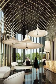 Contemporary Lights Ceiling Modern Ceiling Lights Home Design Ideas