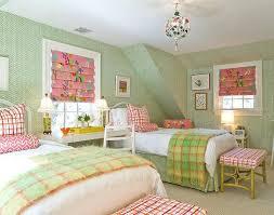 West Elm Bedroom Sale Bedroom Decor Cheap Green Girls Photo Dressers For Sale Furniture