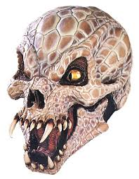 halloween snake amazon com new scary rattle snake reptile halloween costume mask