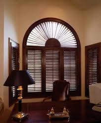 plantation shutters cape coral fl payless verticals u0026 blinds