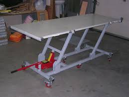 Simple Workbench Plans U2022 Woodarchivist by