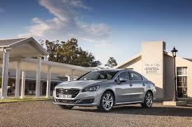 peugeot 608 estate 2015 peugeot 508 review caradvice