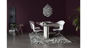 design furniture in time for christmas adelaide chair boconcept