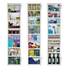 Cabidor Classic Storage Cabinet Cabidor Classic Storage Cabinet Home Improvement