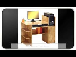 Best Computer Table Design YouTube - Best computer table design
