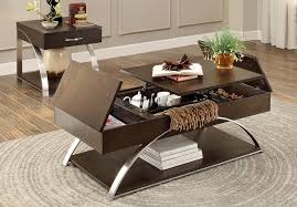 coffee table extendable top solid wood lift top coffee table into the glass modern lift top