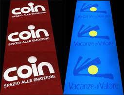 zerbini personalizzati on line prezzi zetaplanet passatoie state zerbini intarsiati passatoie
