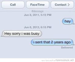 Funny Texts Memes - check out how hilarious these are the most sarcastic text message