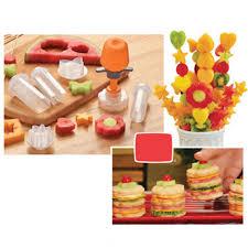 kitchen accessories home decor catalogs unique kitchen decor