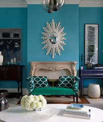 decorating trends 10 decorating trends to watch out for in 2018 real simple