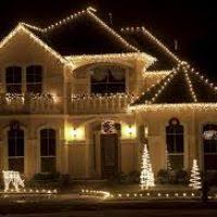 outdoor lights big bulbs decor and light