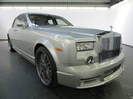 roll royce australia luxury vehicle auction