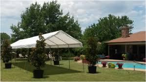 canopy rentals canopy tent rentals home