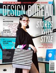 design bureau magazine design bureau issue 16 by alarm press issuu