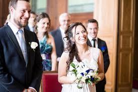 mariage en mairie colibri dit oui mariage sur le