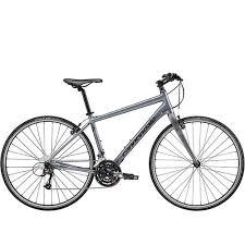 Comfortable Bikes Online Bike Rentals At Sports Basement Of Sf