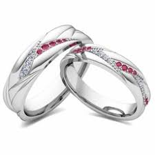 wedding bands for couples matching wedding bands for him and my wedding ring