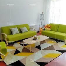 tapis de cuisine sur mesure 100 acrylique tapis sur mesure pour le salon enfants chambre tapis